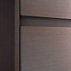 HIRU MASAI - DETALLE TIRADOR- 03_4 - mueble de baño