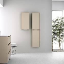 HIRU MASAI - MUEBLES AUXILIARES -  mueble de baño