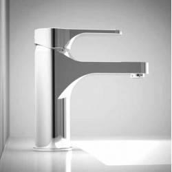 NUOVVO MASAI - GRIFO COMPATIBLE OMEGA -  - mueble de baño