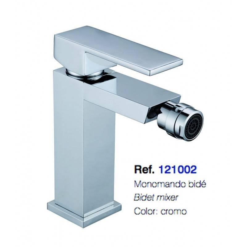 121002 ku-MONOMANDO BIDE