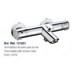 121601 termostatica-BOL-BAÑO DUCHA